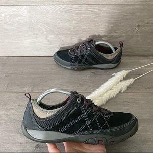 Merrell Mimosa Glee Walking Shoes
